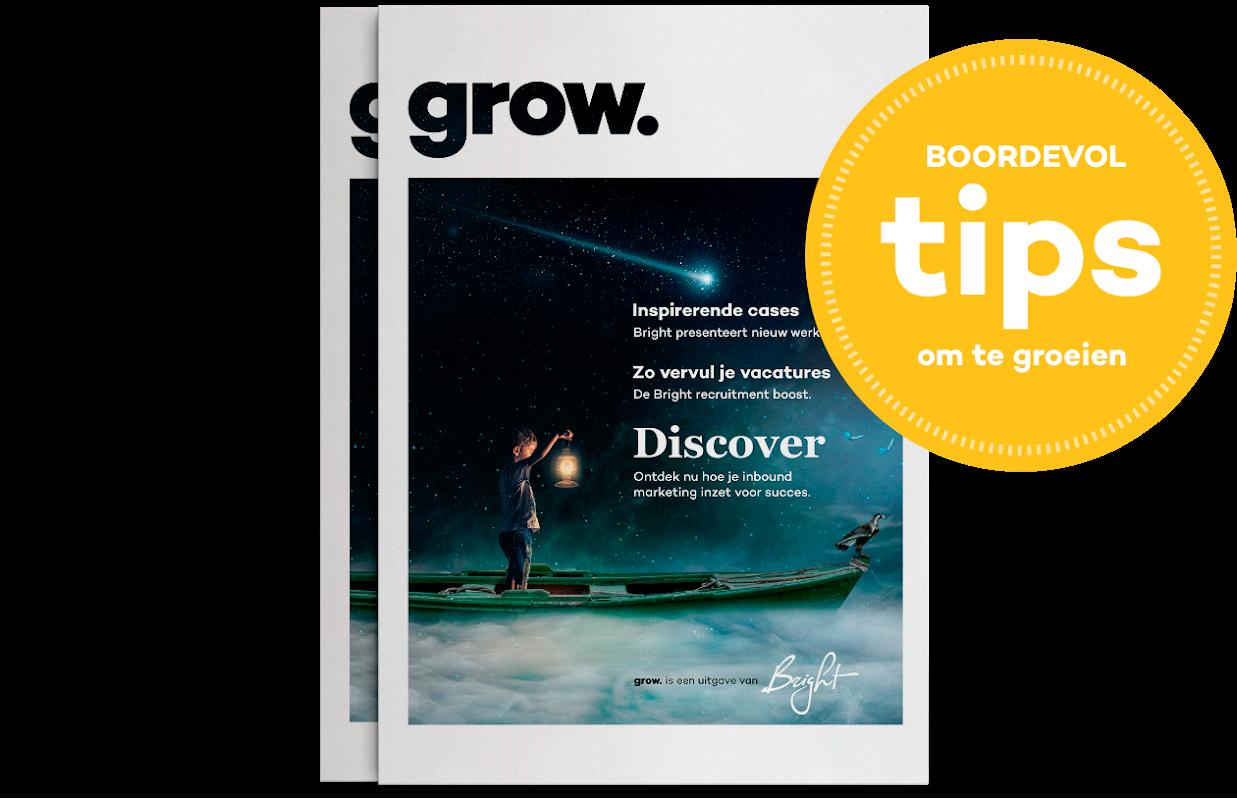 Grow-Magazine_button