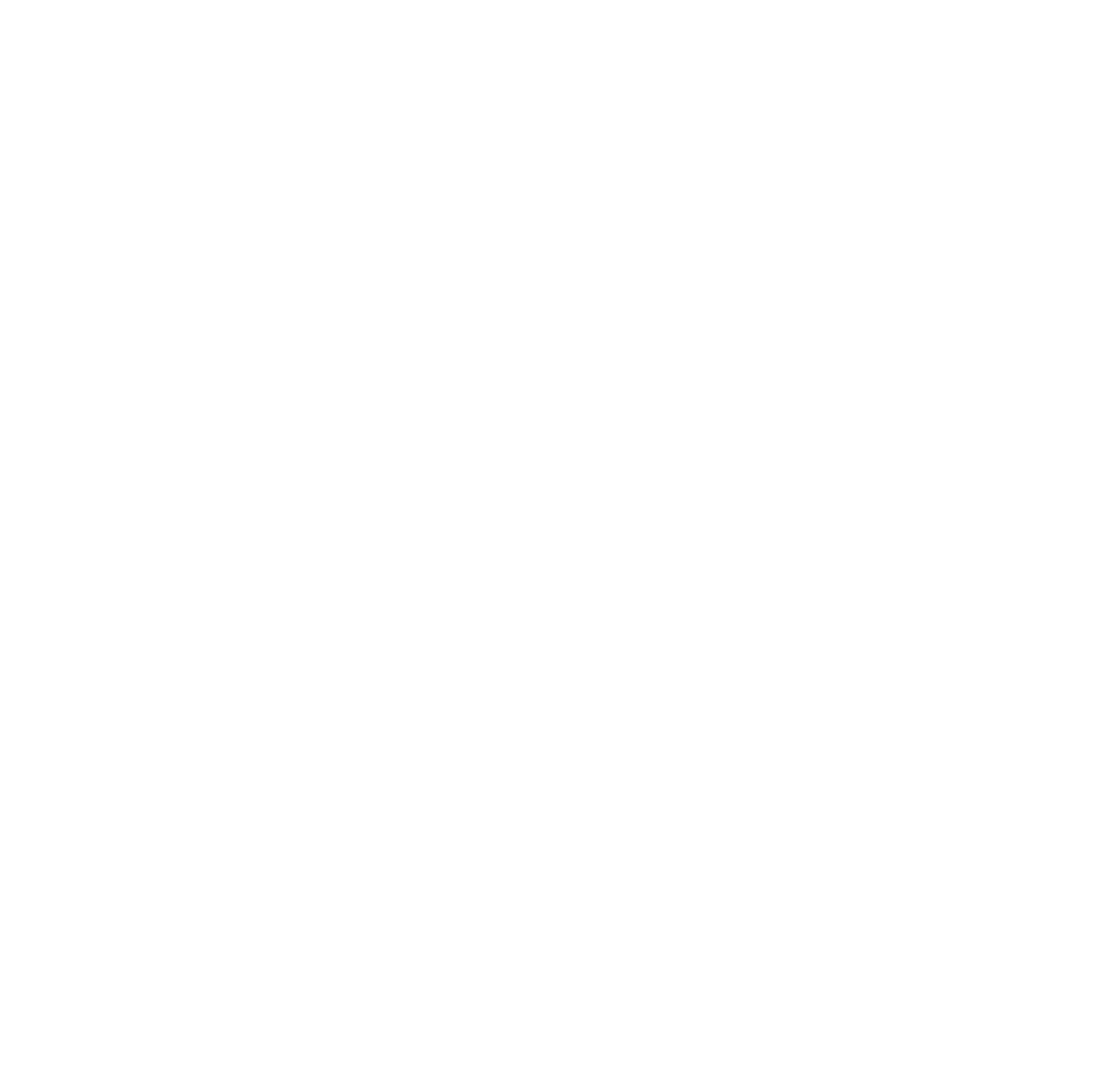 Bureau Bright is Diamond Hubspot Partner