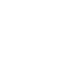 Bureau Bright is Diamond Hubspot Partner