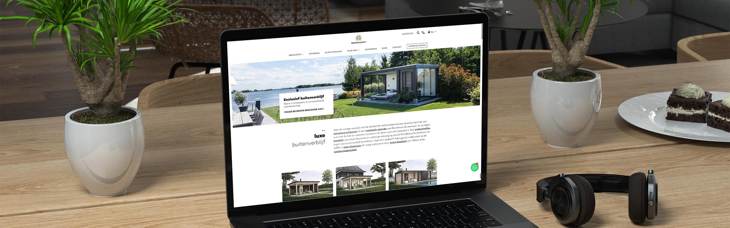 Bronkhorst-Buitenleven_case-homepage-hero-2560x800