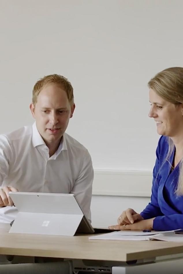 Study-case_Dijkgraaf-Reinders