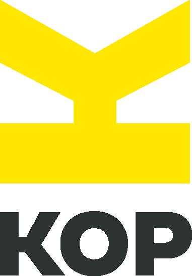 KOPexpo_logo