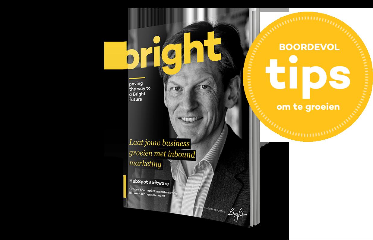 Bright-Magazine_button