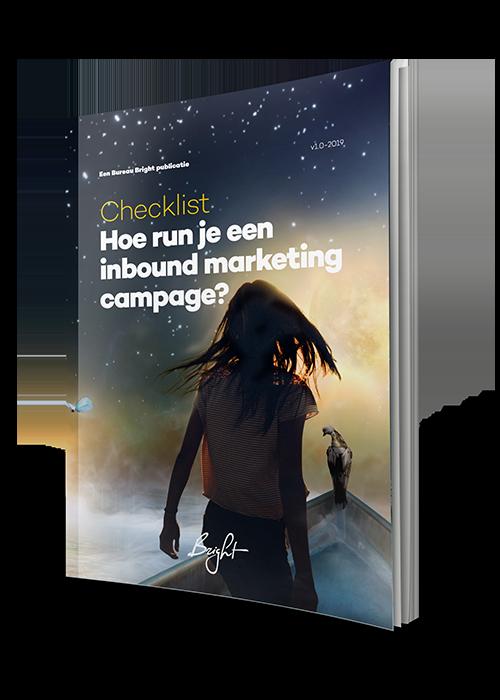 Download_checklist-inbound-marketing-campagne_500x700