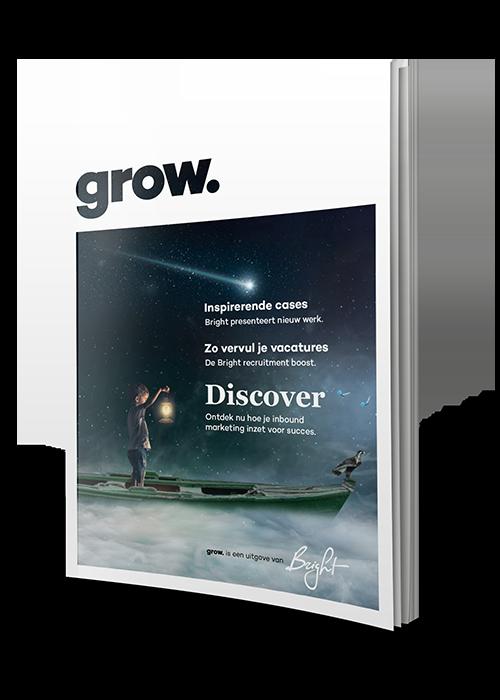 Download_grow-magazine_500x700