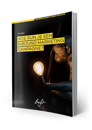 Mockup_Checklist-Inbound-Marketing-Campagne_320x450