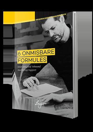Mockup_Formules-Inbound-Marketing-Rapport_320x450