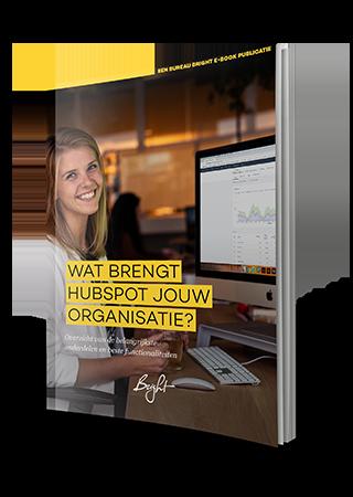 Mockup_HubSpot-e-book_320x450