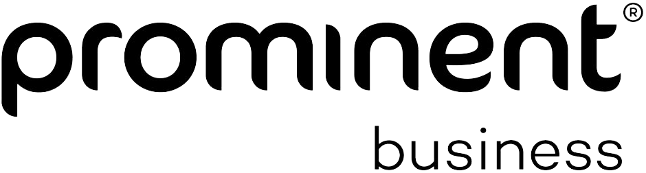 Prominent-business_logo