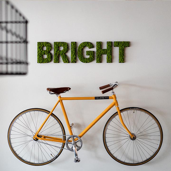 Bright_sfeer-foto-2_720x720