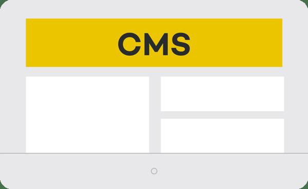 Inbound Marketing | CMS
