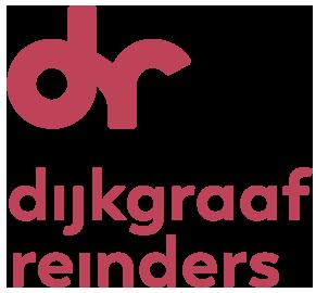 Dijkgraaf-Reinders_logo