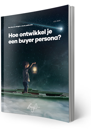 E-book_Buyer-Persona-Template_vrijstaand 2