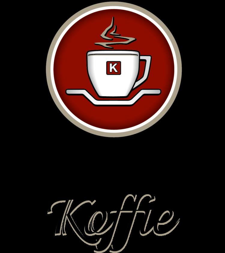 Kaars-Koffie_logo