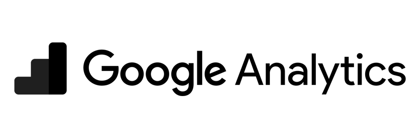 Logo_google-analytics