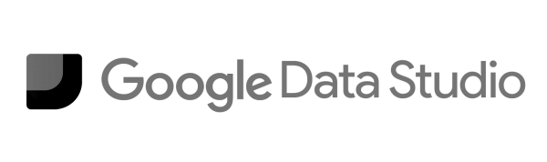 Logo_google-data-studio