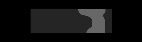 Logo_hubspot_def