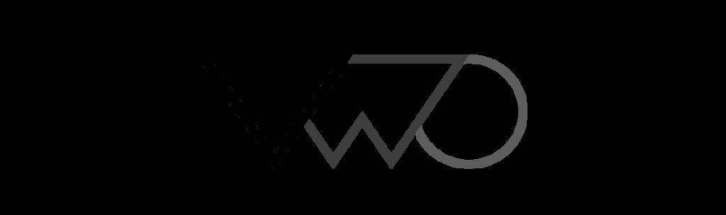 Logo_vwo