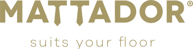 Mattador_logo