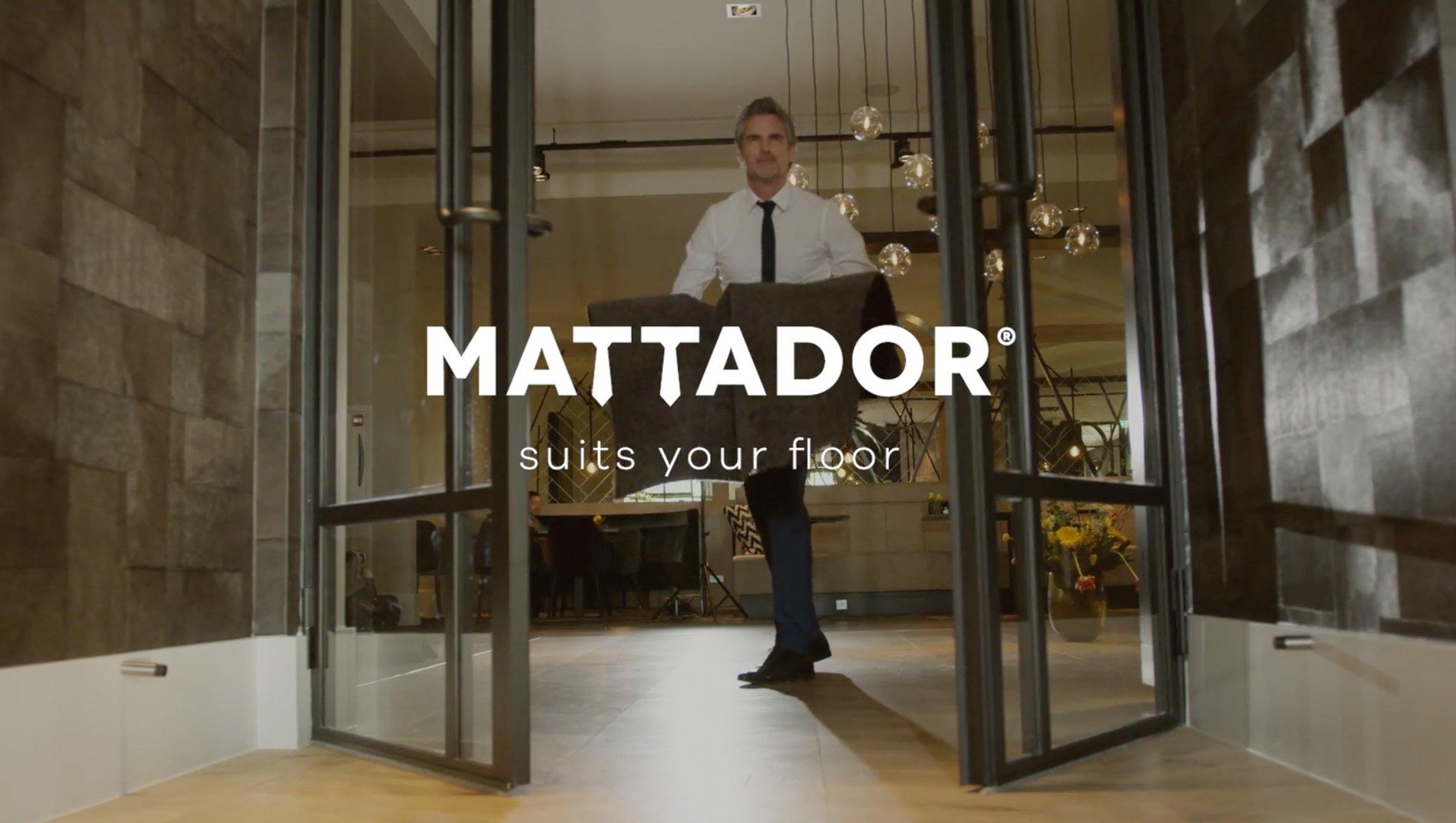 Mattador_videoslider_case-hero_2300x1300