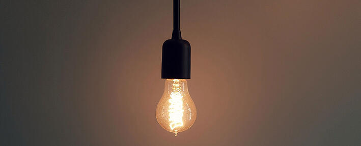 5 tips voor nieuwe blog onderwerpen | Bureau Bright