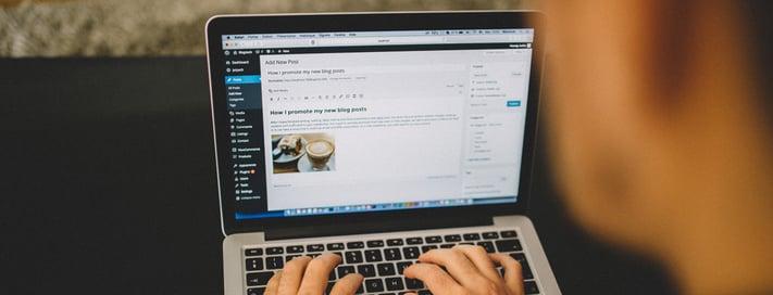 Blog_Blogging_Wordpress_Person_PNG.png