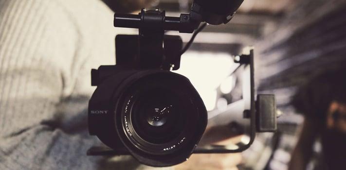 Blog_VideoMarketing_Camera_Video.jpg