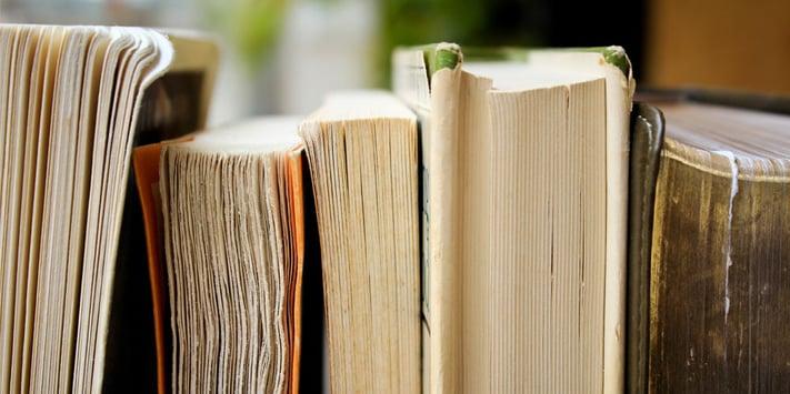 leadgeneratie met eBooks