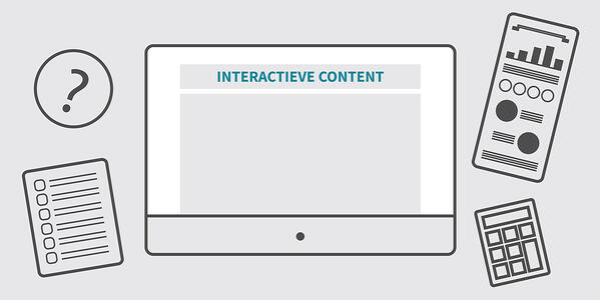 Interactievecontent_2.0
