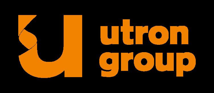 Utron-Group_logo