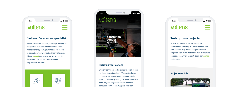Voltens_devices_mobiel_1440x524