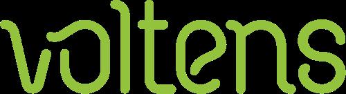 Voltens_logo