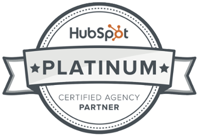 Bureau Bright is Platinum Hubspot Partner