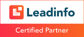 Bureau Bright is Leadinfo Partner