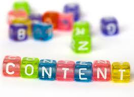content-2