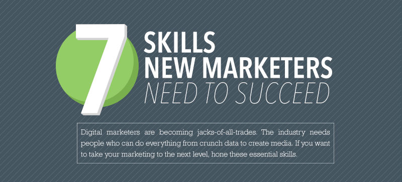 seven-skills-new-marketers-featured